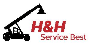 H&H Service Best